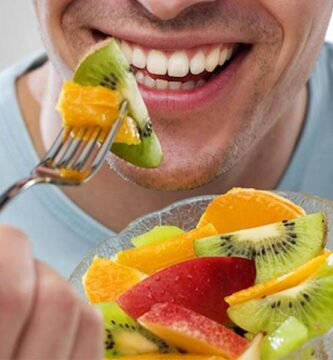 dieta sin azucar
